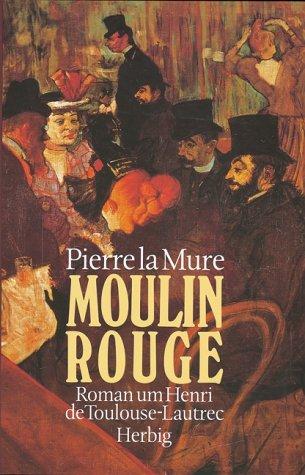Αποτέλεσμα εικόνας για pierre la mure βιβλία