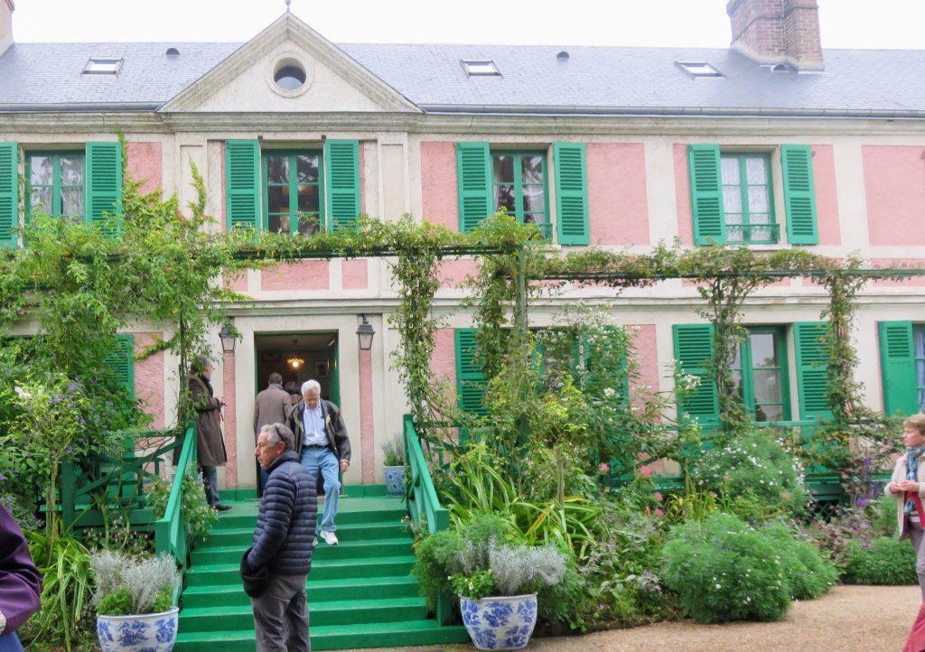 Claude Monet Fondation