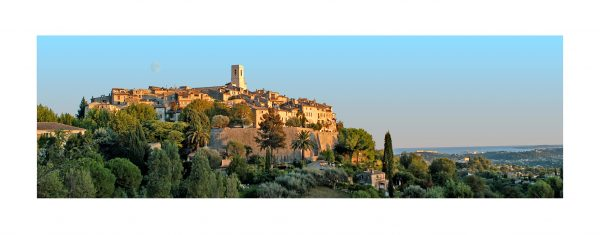Photo of Saint Paul de Vence